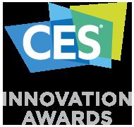 CES_innovation_awards