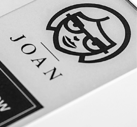 Joan_PortraitBanner