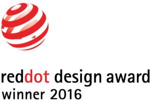 Joan_reddot_award