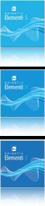 elementi_saman